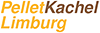 Pellet Kachel Limburg Logo
